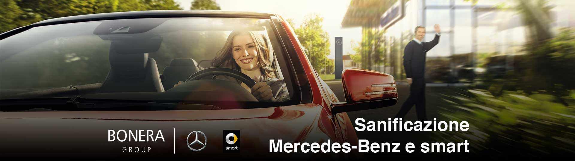 header_sanificazione_mb_smart.jpg