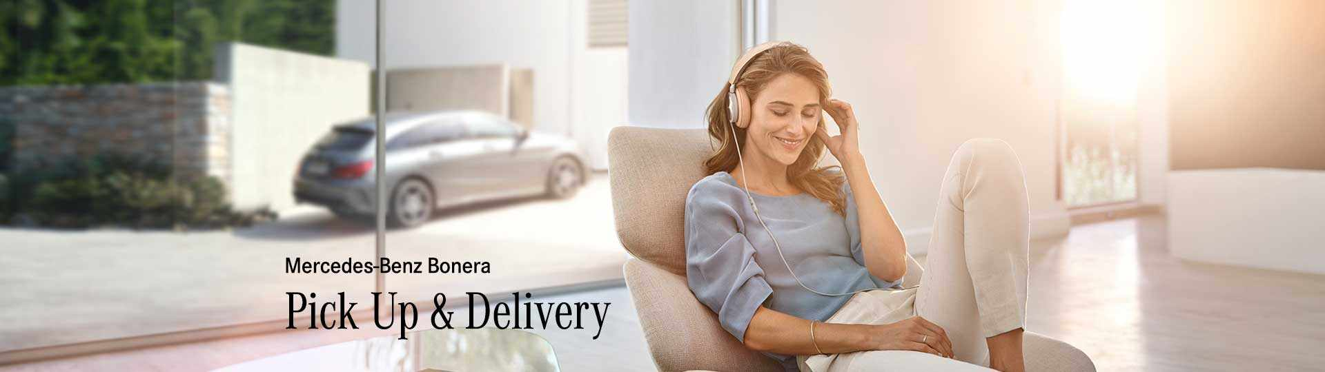 header_mercedesbenz_bonera_pickup_and_delivery.jpg